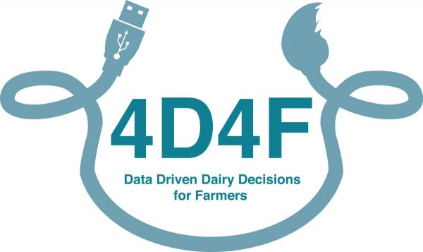 4D4F Highlight Lameness Best Practices